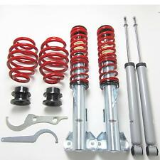 BMW e36 3 series 92-99 Coilover Coilovers kit JOM sport suspension spring 325