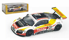Spark Resin Audi Diecast Vehicles, Parts & Accessories