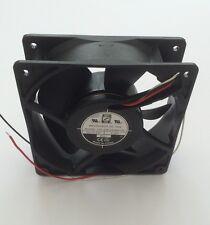 OD1238 Orion Cooling Fan