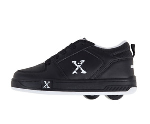 EX SPORT DIRECT SIDEWALK SPORT Street display model Child Boys Skate Shoes