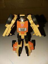 Transformers Universe Legends Sandstorm