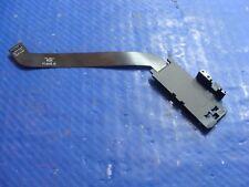 "MacBook Pro 13"" A1278 2012 MD102LL OEM Airport/Bluetooth Flex Cable 922-978 GLP*"