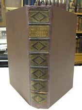 Paul Laymann Theologiae Moralis + other titles Venice Bartoli 1714 + Manuscript