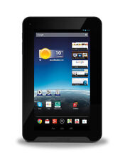 Tablet MEDION LIFETAB E7315 (MD 98619) Android 8GB