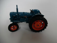 Universal Hobbies FORDSON POWER MAJOR Tractor 1/32nd Scale Collectors Model