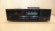 ONKYO integra R1 DX 6550 CD-Player