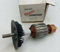 DeWalt 613237-00SV Transmission Hammer Drill Driver Replacement 613237-00 NOS