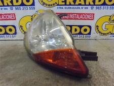 FARO DELANTERO DERECHO Ford KA (CCQ)(1996->) 1.3 i J4D  97AG13005AP