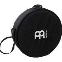 Meinl Professional Frame Drum Bag 16 in.
