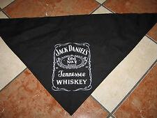 BANDANA JACK DANIEL'S