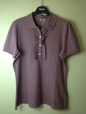 Henry Cotton's Polo Femme Taille 46