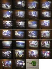 8 mm Film-Privat 1960.Jahre-Wirtschaftswunderurlaub-Öst.Hallstatt.Antic Films