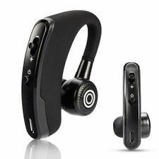 Wireless Bluetooth 4.1 Headset Stereo Headphones Earphone For IPhone Samsung HTC