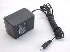 Oem Performance Muld3503300 Plug-n Transformer 3Vdc 300mA tt4
