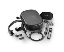 New ListingBose ProFlight Series 2 Aviation Headset with Bluetooth