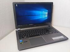 Acer Aspire V5-573G Intel i5 Full-HD IPS Gaming Notebook Win GT 850M 1 TB SSHD