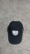 NEW! Louisiana Tech University Bulldogs Back Hat Embroidered Cap