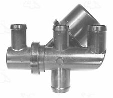 Factory Air by 4 Seasons Vacuum Bypass Closes Heater Valve 74797