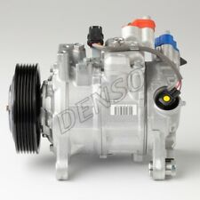 Kompressor, Klimaanlage DENSO DCP05091