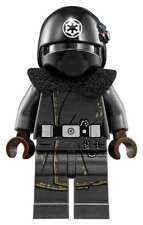 LEGO STAR WARS Imperial Gunner MINIFIG brand new from Lego set #75217