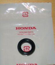 OEM Honda 91201-969-003 OIL SEAL