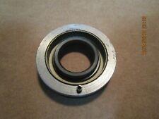 Hobart Tenderizer 403,403C,403U Driveunit Seal-Retainer&Dowel Assy Oem#00-292681