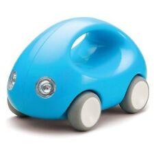 Kid O Products Kid10341 Go Car Blue