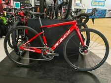 2020 Specialized Tarmac SL6 Base Disc
