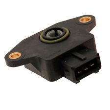 Throttle Position Sensor TPS Fits Hyundai 4TO