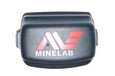 Minelab GPZ7000 Lithium Ion Battery