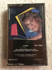 Anne Murray - A Little Good News - Cassette Tape - 1983 Capitol Records