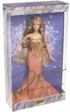 Barbie Diva Doll All That Glitters Collector Edition..New In The Box!!!!