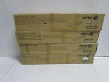 106R1566 High Yield Cyan Laser Toner Cartridge LD Compatible Xerox 106R01566