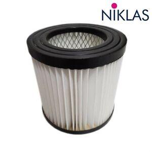 KK8 X600 X500 Set di filtri Hepa anallergici di ricambio per robot aspirapolvere Ecovacs Deebot CR120 X580