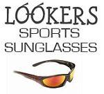 Looker Sunglasses