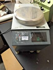 Mettler Instruments Corp. P6 Electronic Balance