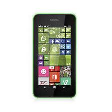 Téléphones mobiles verts avec radio FM avec quad core