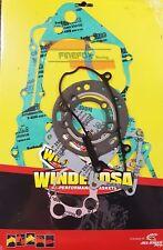 Honda CR250 CR 250 1985 Full Gasket Kit