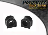 Anti Roll Bar Bush fits CITROEN SAXO 1.1 Front Outer 96 to 03 Suspension 50946