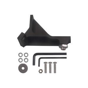 Master Cylinder Brace For Subaru Impreza WRX STI RS