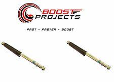 Bilstein B8 5100  Rear Shock PAIR Absorber For Silverado / Sierra 24-196468