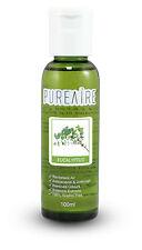 PureAire Air Purifiers