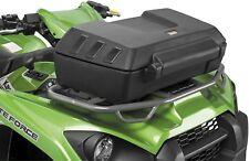 QuadBoss Luggage ATV Front Storage Box 643100