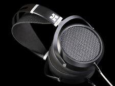 HIFIMAN HE6-SE magnetostatischer offener Kopfhörer OverEar