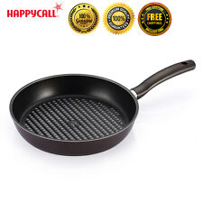 Happycall Diamond Coating Non-stick 11'' Inch Skillet Ceramic Grill Frying Pan