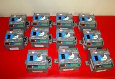 Johnson Controls Vma1626 Ms Vma1626 1 Vav Controller And Actuator Tested