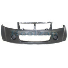06 07 08 Grand Vitara Front Bumper Cover Assembly Primed SZ1000132 7170065841T2G