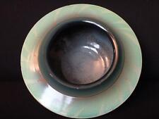 Belle coupe design CAB Bordeaux design 22cm ceramic bowl 1960
