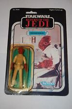 Admiral Ackbar-Star Wars-ROJ Retrn of the Jedi-Tsukuda-Japan MOC-Vintage-65 Back