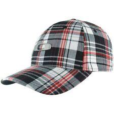 Cappelli da uomo bianche in poliestere